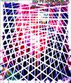 线形「Linear Creature」(鬼形兽).jpg