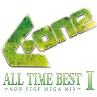 A-One ALL TIME BEST Ⅰ ~NON STOP MEGA MIX~