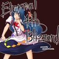 Eternal 4th Blizzard
