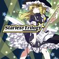 Starlesstrilogy(同人专辑)