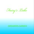 Fairy's Lake