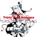 Triple Time Arranges
