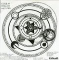 CODE-49 White CD vol.2