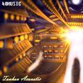 Touhou Acoustic