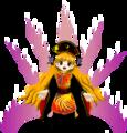 纯狐(绀珠传立绘 niyaniya).png