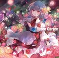 Rozen Garten