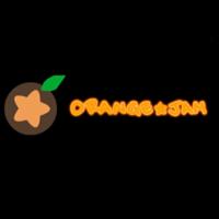 ORANGE★JAM LOGO.png