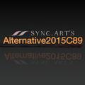 Alternative2015C89封面.png