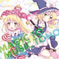 MAGIC TO MUSIC TOHO