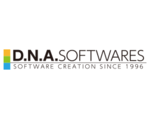 D.N.A. Softwares LOGO.png