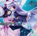 Luna Megalopolis -月下響宴-
