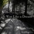 It Was Like a Dream