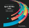 Sprit DJ Mix -BLACK-