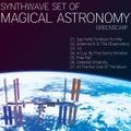 Synthwave Set of Magical Astronomy封面.jpg