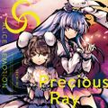 Precious Ray