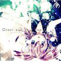 Ghost and your heart封面.jpg