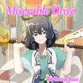 MiserableDrive