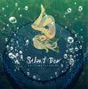 silentbox