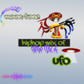 Hiphop Mix of UFO
