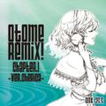 OTOME REMIX!- Chapter 1 -ver.CHERICa-
