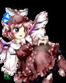 米斯蒂娅·萝蕾拉(花映塚立绘)07n2.png