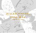 RAVER'S NEST BEST 2017 TOHO HYPER RAVE
