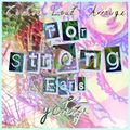 For Strong Ears EP
