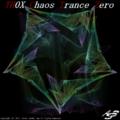 TH0X Chaos Trance Zero