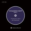 Accelerated Beats