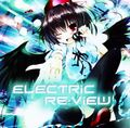 ELECTRiC Re ViEW