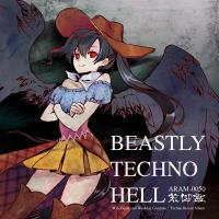 BEASTLY TECHNO HELL