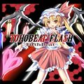 TOHOBEAT FLASH -Fifth Beat-