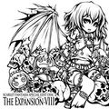 The Expansion VIII
