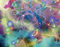 燕石博物志cover3.jpg