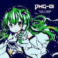 DMG-01
