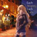 Each Night, Each Tale