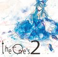 the one's 2