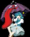 多多良小伞(星莲船立绘)n2.png