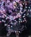 GoM插图(八云紫-1-7).jpg