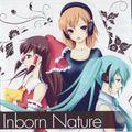 Inborn Nature