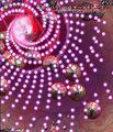 伞符「Parasol Star Memories」(星莲船).jpg