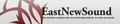 EastNewSound banner.png
