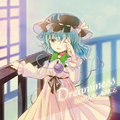 Dreaminess封面.png