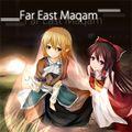 Far East Maqam