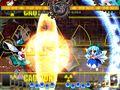 爆符「Giga-Flare」(非想天则)-1.jpg
