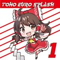 TOHO EURO SPLASH 1