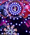 华灵「Deep-Rooted Butterfly」(妖妖梦2).jpg