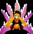 纯狐(绀珠传立绘 despise).png