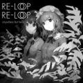 RE-LOOP