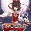 Re:Imagination-Amateras Records Remixes Vol.1-封面.jpg
